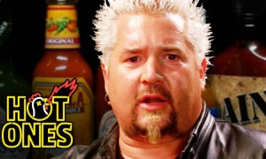 hot-ones-guy-fieri-thumb