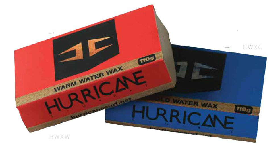 hurricane-cold-water-surfboard-wax_1024x1024