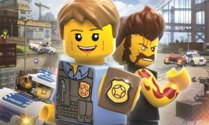 lego-city-undercover header