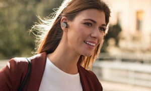 sony-xperia-ear-2