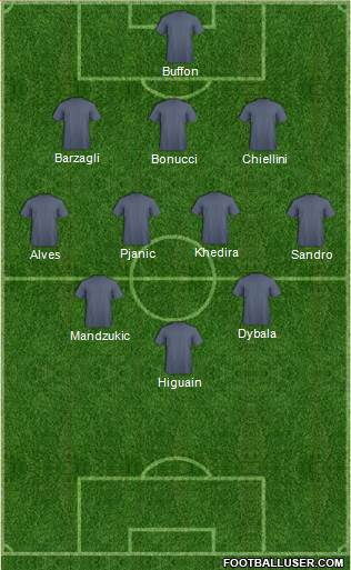 1594396_Champions_League_Team