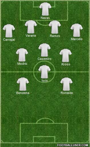 1594397_Champions_League_Team