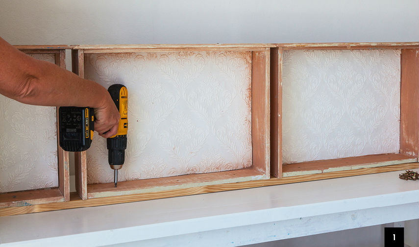 8-Make-a-power-tool-storage-unit-out-of-old-drawers-STEP-1
