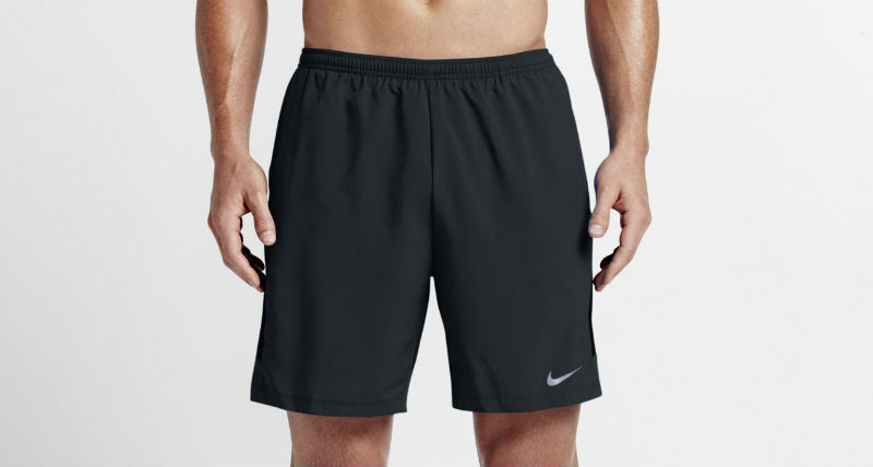 flex-mens-7-running-shorts