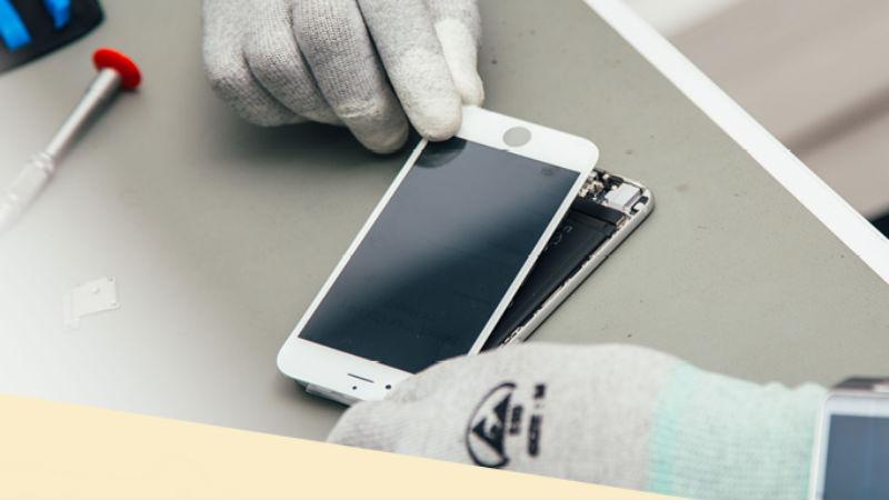 wefix repair