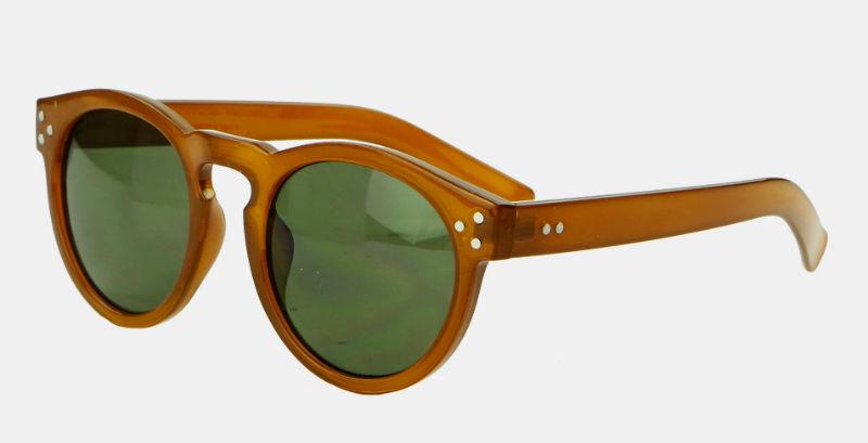 MRP glasses