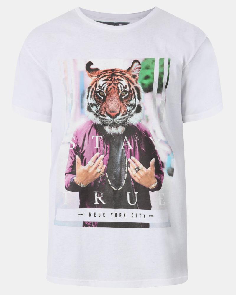 MRP shirt