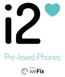 i2 from weFix