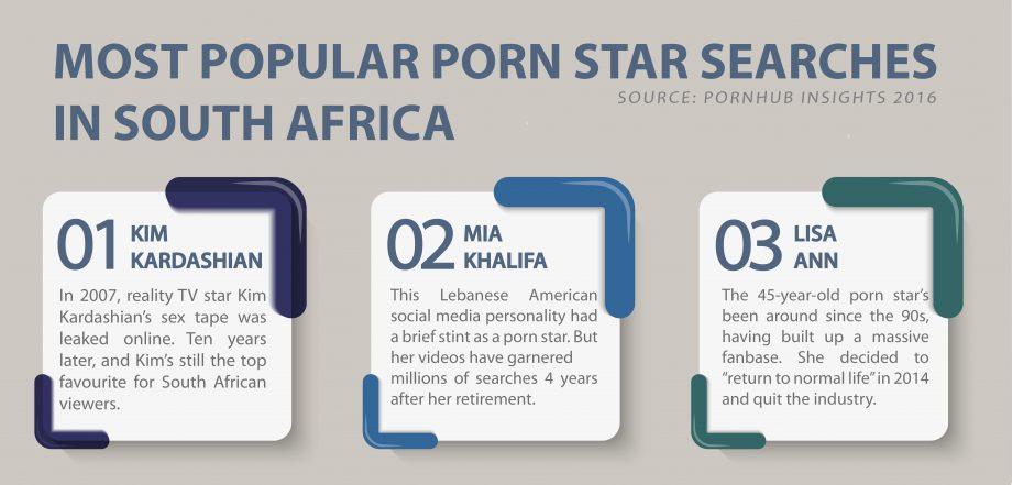 top-porn-stars--920x441
