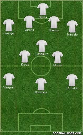 1614702_Champions_League_Team