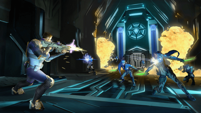 Agents-of-Mayhem-Feature-800x450