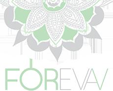 Foreva V logo