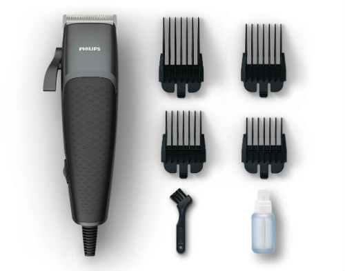 Philips Home Clippers