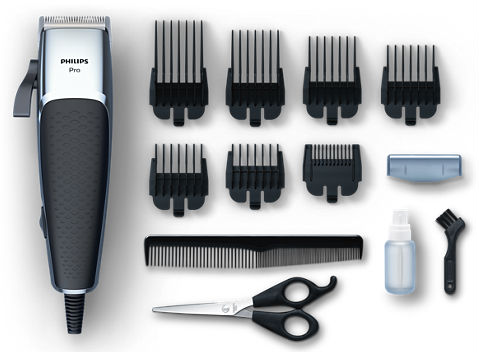 Philips Pro Clippers
