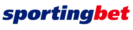 Sportingbet logo smaller