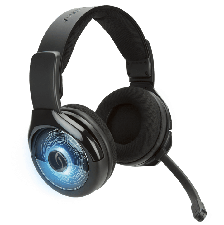 afterglow_ag_9_wireless_headset_angleright_1_1