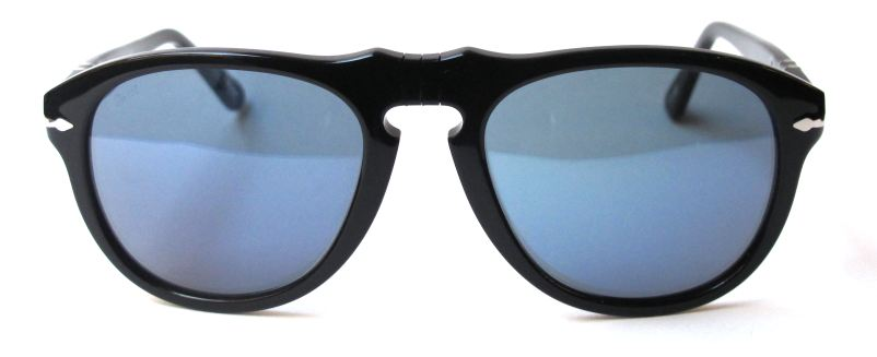 649 BLACK BLUE 1