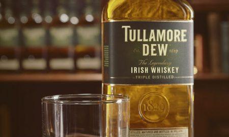 Tullamore DEw header 2
