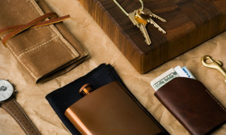 Bespoke-Post-Subscription-Boxes-For-Men-1