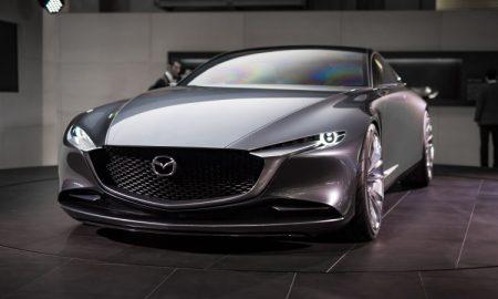 Mazda Kai header 2