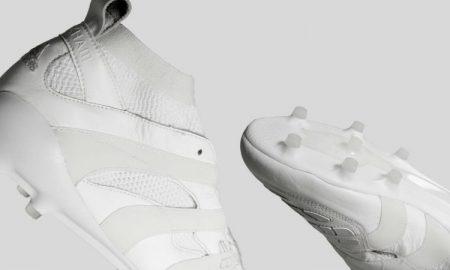 Predator Accelerator Adidas header