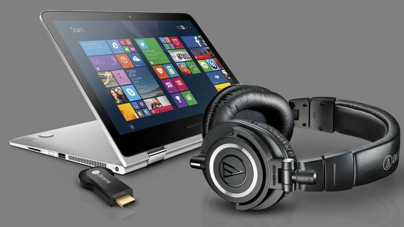 Sale gadgets