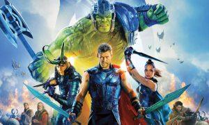 Thor Ragnarok header