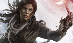 rise-of-the-tomb-raider-main