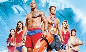 Baywatch header 3