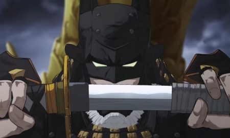 batman-ninja-header-23