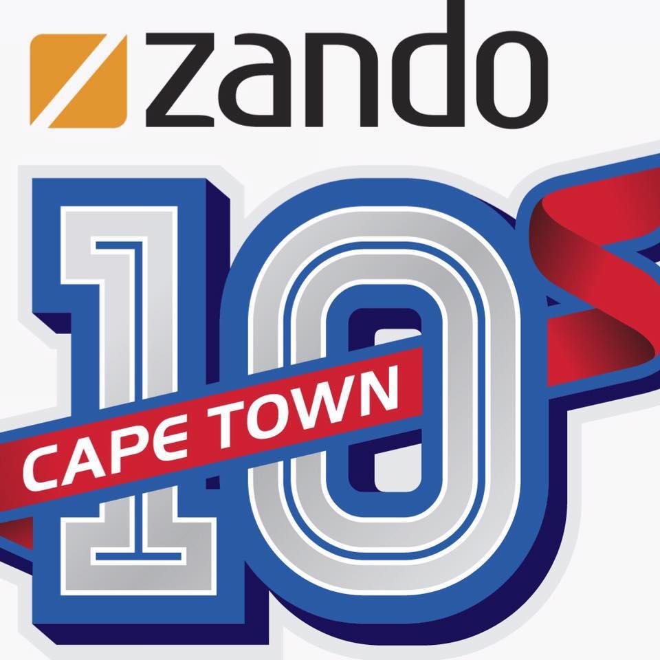 CT 10s logo 2018