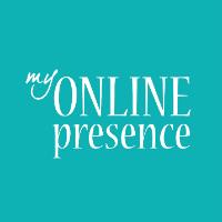 My Online Presence