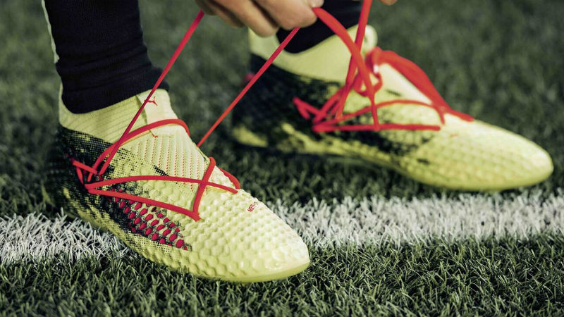 c5d4eb66f8d Puma Future 18.1 Netfit Boots About to Drop in SA