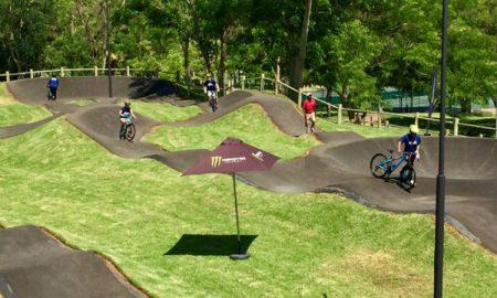 Sun-City bike park
