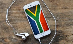 South African Apps iPhone MenStuff