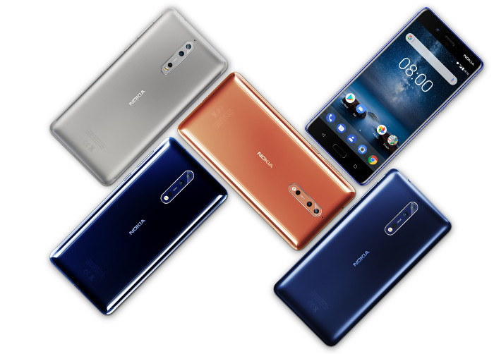 Nokia_8_Range_edit