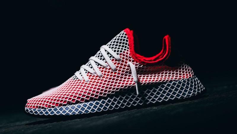 3f54e7f3db181 Adidas Deerupt Sneakers Arrive in SA!