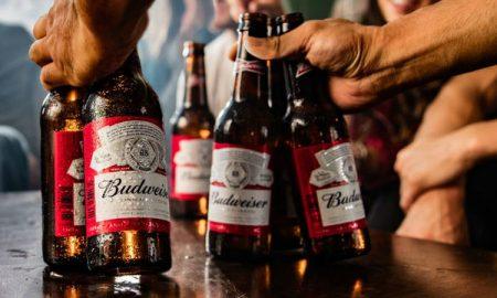 Budweiser SA