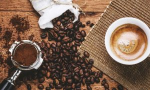 Coffee header 2