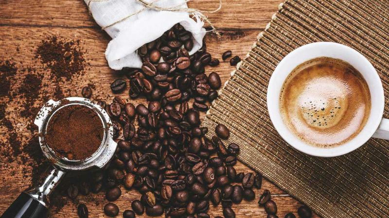 Coffee header 2