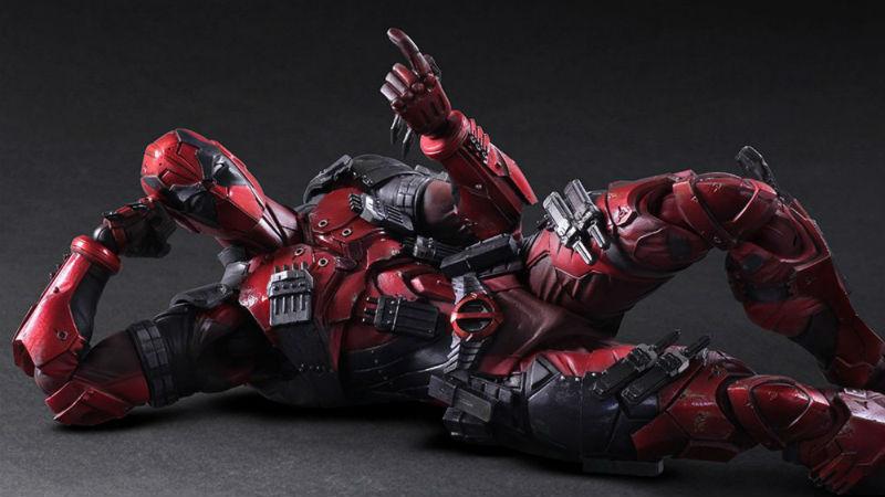 Deadpool header 2