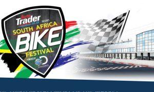 SA Bike Festival