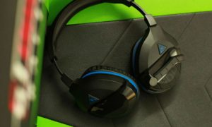 Turtle Beach 700 header