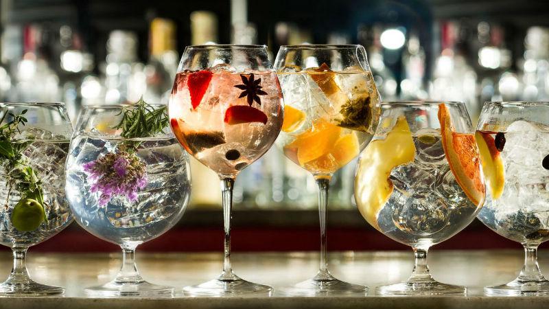 gin header