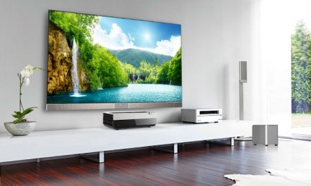 Hisense-100-4K-Smart-Laser-TV header