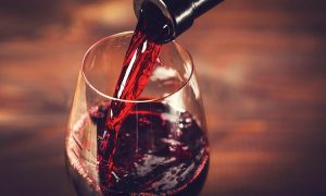 Red Wine header 2