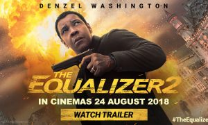 Equalizer 2 header