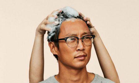 hims hair product