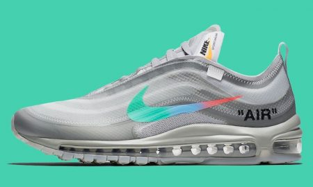 Off-White-Nike-Air-Max-97-Menta-AJ4585-101-Release-Date-7
