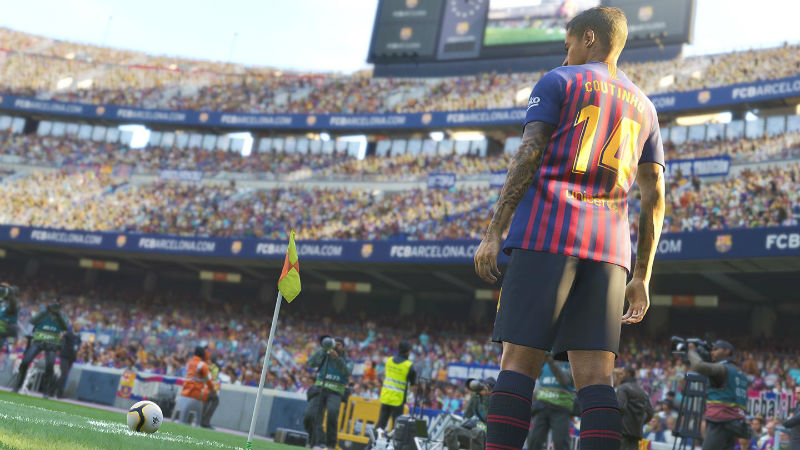 PES 2019 review 3